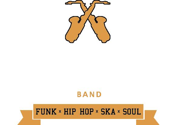 Funk Off Logo Freigestellt png